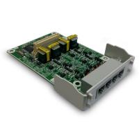 Дополнительное оборудование Panasonic KX-HT82480X Diawest