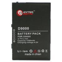 Акумулятор внутрішній ExtraDigital DV00DV6099_1