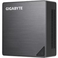 Настольний комп'ютер GIGABYTE GB-BRI7H-8550 Diawest