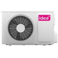 Кондиціонер Idea IPA-09HRFN1 ION Diawest