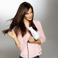 Фен BRAUN Satin Hair 1 HD180 (HD180) Diawest