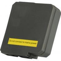 Кнопка управління бездротовими вимикачами Trust 71079
