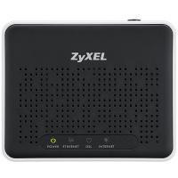 xDSL оборудование ZyXEL AMG1001-T10A-EU01V1F Diawest