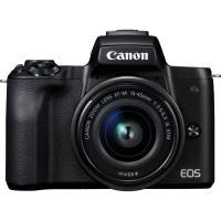 Фотоапарат Canon 2680C060