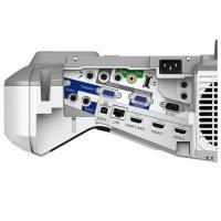 Проектор Epson V11H742040