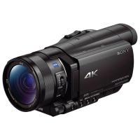 Відеокамера Sony FDRAX700B.CEE Diawest