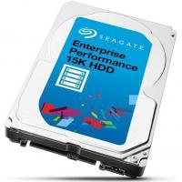 Жорсткий диск (сервер) Seagate ST600MM0099