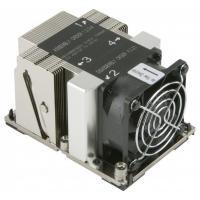 Кулеры и радиаторы Supermicro SNK-P0068APS4