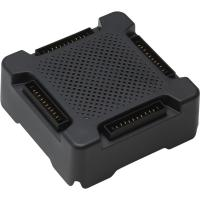 Зарядний пристрій для дрона DJI CP.PT.000564