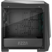 Корпус AZZA CSAZ-410B Diawest