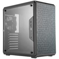 Корпус CoolerMaster MCB-Q500L-KANN-S00