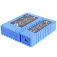 Инструмент для прокладки сети PowerPlant NF633 Diawest