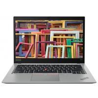Ноутбук Lenovo 20NX000BRT