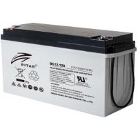 Аккумулятор для ИБП Ritar DC12-150 Diawest