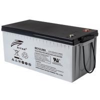 Аккумулятор для ИБП Ritar DC12-200C Diawest