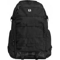 Рюкзак для ноутбука Ogio 5919001OG Diawest