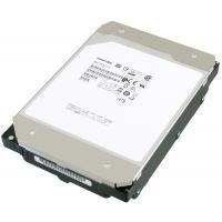 Жорсткий диск (сервер) Toshiba MG07ACA14TE Diawest