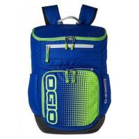 Рюкзак для ноутбука Ogio 111121.771 Diawest