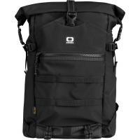 Рюкзак для ноутбука Ogio 5919003OG Diawest