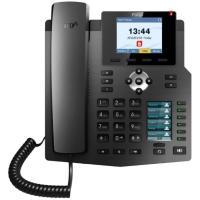 VoIP-шлюзы Fanvil 6937295600568