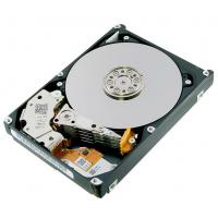 Жорсткий диск (сервер) Toshiba AL15SEB24EQ Diawest