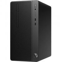Настольний комп'ютер HP 5FY68ES