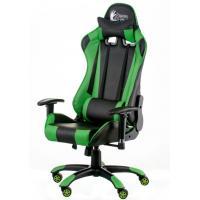 Крісло ігрове Special4You 000003630 Diawest