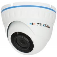 Камера Tecsar 000005197