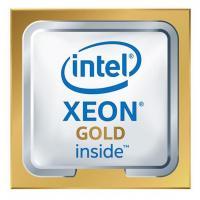 Серверный процессор Intel CD8069504283404 S RFPP Diawest