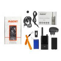 Рация Agent AR-T9 Black Diawest