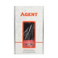 Рація Agent AR-T9 Red Diawest