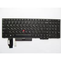 Клавіатура Lenovo A46072