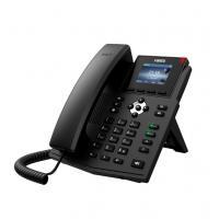 VoIP-шлюзы Fanvil X3SP