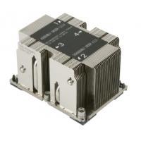 Кулеры и радиаторы Supermicro SNK-P0068PS Diawest