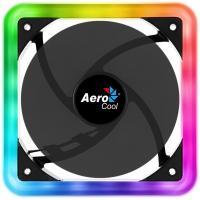 Вентилятор  для корпусов, кулеров Aerocool 4718009158108