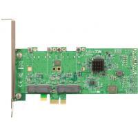 Контролер ExpressCard Mikrotik RB14E Diawest