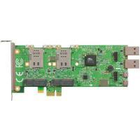 Контролер ExpressCard Mikrotik RB14EU Diawest