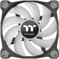 Вентілятор для корпусів, кулерів Thermaltake CL-F080-PL14SW-A