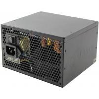 Блок живлення для ноутбуків XILENCE XP550R9 Diawest