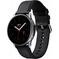 Розумний годинник Samsung SM-R820NSSASEK Diawest