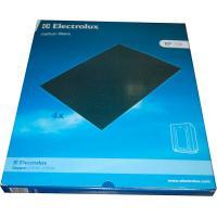 Аксессуар сопутствующий Electrolux EF109 Diawest