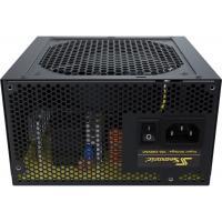 Блок живлення для ноутбуків SeaSonic SSR-650LM Diawest
