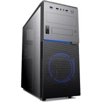 Корпус Frontier FUSION FU03A Diawest