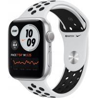 Розумний годинник Apple MG293UL/A Diawest
