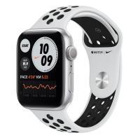 Розумний годинник Apple M00T3UL/A Diawest