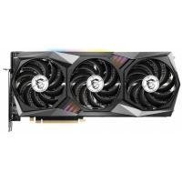 Відеокарта MSI GeForce RTX3070 8Gb GAMING X TRIO (RTX 3070 GAMING X TRIO) Diawest