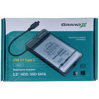 Аксессуар к HDD Grand-X HDE31 Diawest