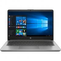 Ноутбук HP 9HR21EA Diawest
