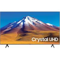 Телевізор Samsung UE55TU7090UXUA