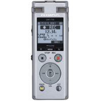 Диктофон Olympus V414131SE000